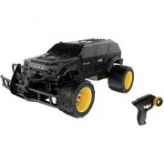 Masina RC double eagle Cross Country SWAT Truck 2.4GHz (DE / E320-003)