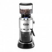 "DeLonghi Coffee grinder De'Longhi ""Dedica KG 521.M"""