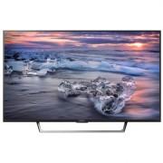 LED TV SMART SONY KDL-43WE750 FULL HD