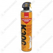 Sano K300 Insecticid aerosol taratoare 630 ml