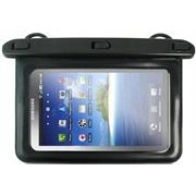 Lavod LMB-015s Waterproof Bag for iPad