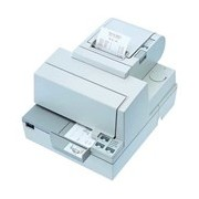 Epson TM-H5000II Direct Thermal Printer - Monochrome - Receipt Print