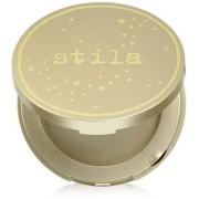 Stila Illuminating Powder Foundation Refillable Compact (Packaging May Vary)