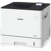 Imprimanta Laser Color Canon i-Sensys LBP710Cx Duplex Retea A4