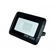 Proiector LED LED/30W/230V IP65 6000K