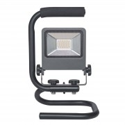 OSRAM Foco LED Worklight portátil con 20 W