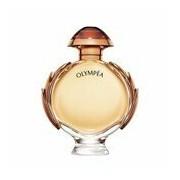 Olympéa intense eau de parfum para mulher 50ml - Paco Rabanne