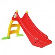 Tobogan Pentru Copii 85x72x130cm 424