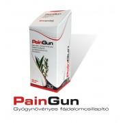 PainGun gyógynövényes fájdalomcsillapító