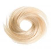 Rapunzel® Extensions Naturali Hair Scrunchie Original 20 g 8.0 Light Golden Blonde 0 cm