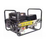 Generator De Curent Si Sudura Wagt 220/5 Dc Bsbe R16 16 Cp, 3.5 Kva, 16 L
