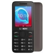 """Alcatel 2038X 2.4"""" 88g Grigio Caratteristica del telefono"""