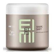 Wella Eimi Shape Shift Shine Finish Moulding Gum 150ml