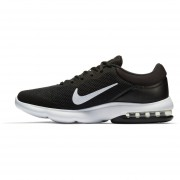 Tenis Nike Air Max Advantage Original Hombre 908981 001