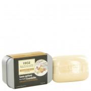 Berdoues 1902 Cardamom Soap 3.3 oz / 93.55 g Skin Care 502220