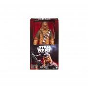 Star Wars - Figura Deluxe