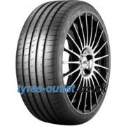 Goodyear Eagle F1 Asymmetric 5 ( 225/55 R17 97Y )