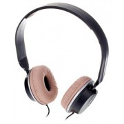 Superlux HD 572 SP Black
