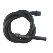 Alternativní hadice k vysavačům Zelmer Multipro 01Z013