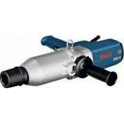 Bosch Professional GDS 30 Ütvecsavarozó 920 W 220V