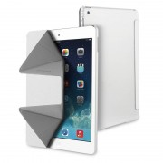 Muvit - Butterfly Stand Case iPad Air 2