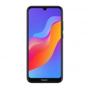 Huawei Honor 8A 32GB Dual Sim Gold