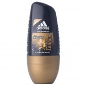 Adidas DEO ROLL ON VICTORY LEAGUE 50ml