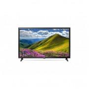 LG TV LED 32LJ510U