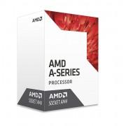 AMD Bristol Ridge APU A8-9600