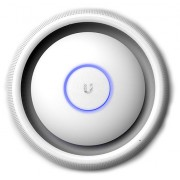 Ubiquiti UniFi 802.11ac Dual-Radio Access Point with Public Address System