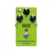 MXR M269SE Carbon Copy Bright