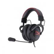 Slušalice Kingston gaming , Cloud, crne KHX-H3CL/WR