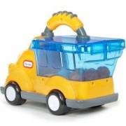 Детски Товарен Камион, Little Tikes, 322033