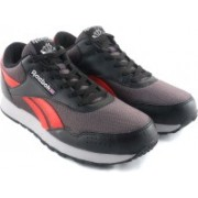 REEBOK CLASSICS CLASSIC PROTONIUM Sneakers For Men(Black)