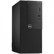 Dell Optiplex 3050 MiniTower