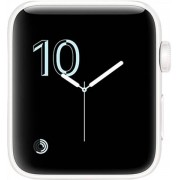Apple Watch EDITION Series 2 (A1817) SOLAMENTE CUERPO, Ceramica, 42mm, A
