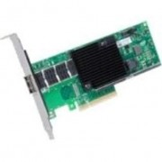 Intel Ethernet Converged XL710-QDA1 Network Adapter (XL710QDA1)