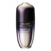 Shiseido Future Solution LX Ultimate Regenerating Serum serum regenerujące - 30ml Upominek gratis !