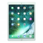 """Apple iPad Pro 12,9"""" +4g (A1671) 2017 256 GB plata"""