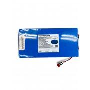 Recambio Batería Litio Patinete eléctrico 36V12h
