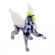 Looking Glass/Brainstorm Looking Glass/Brainstorm Grady The Griffin Toy