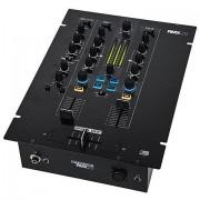 Reloop RMX-22i Mesa de mezclas DJ