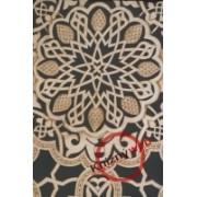 Zápisník - A - Alhambra Star(autor neuvedený)