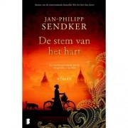 De stem van het hart - Jan-Philipp Sendker