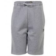 Lyle Scott Sweat short