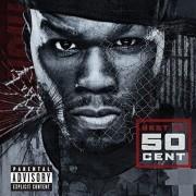 50 Cent - Best of (2 LP)