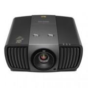 Проектор BenQ W11000, DLP, 4K Ultra HD (3840 x 2160), 50,000:1, 2200lm, 2x HDMI, 1x USB (mini B), 1x LAN