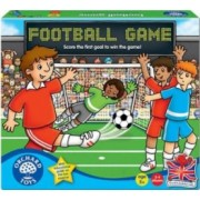 Jucarie educativa Orchard Toys Football Game