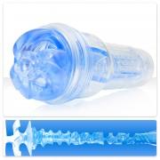 Fleshlight Turbo Thrust Blue Ice