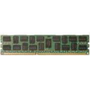 HP 4GB (1x4GB) DDR4-2133 MHz ECC Registered RAM 4GB DDR4 2133MHz ECC geheugenmodule